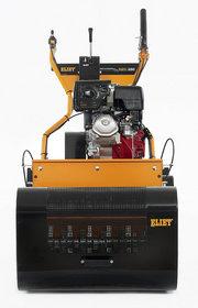 Einachser: Eurosystems - M 220 B&S mit Elektrostart