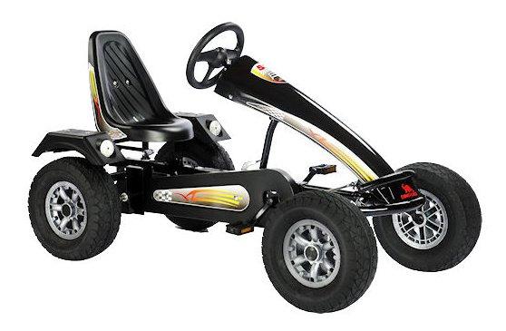 Go Carts:                     Dino Cars - Dino Camaro GT ZF (Rot)