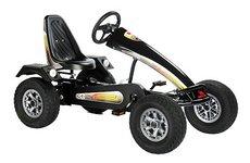 Go Carts: Dino Cars - Dino Camaro BF3