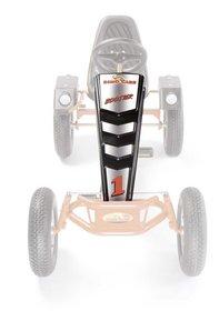 Go Carts: Dino Cars - Dino Zusatzsitz L