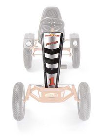 Go Carts: Dino Cars - Dino Frontspoiler Booster ZF