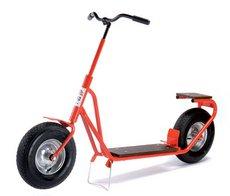 Go Carts: Dino Cars - Dino Zusatzsitz S
