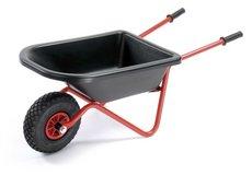 Go Carts: Dino Cars - Dino Classic ZF (Rot)