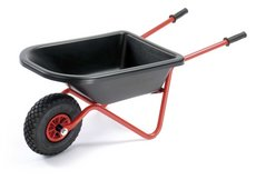 Go Carts: Dino Cars - Dino Baby