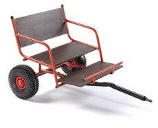 Go Carts: Dino Cars - Dino Zweisitzer