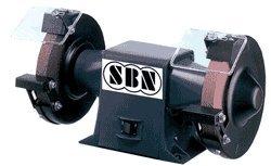 Schleifmaschinen:                     SBN - Doppelschleifmaschine DS 8200 T Professional