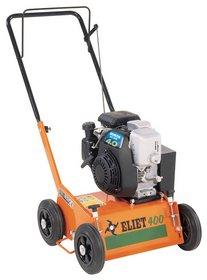 Mieten  Vertikutierer: Eliet - E401 4,0 PS Honda GC135 (mieten)