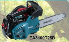 Top-Handle-Sägen: 						Makita - EA3100T25B