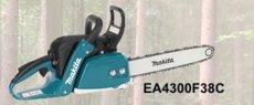 Farmersägen: Echo - CS-4510 ES-38