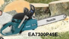 Profisägen:                     Makita - EA7300P45E