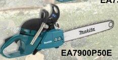 Profisägen:                     Makita - EA7900P50E
