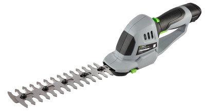 Angebote                                          Akkuheckenschneider:                     EGO Power Plus - EGO CHT2001E Grasschere Heckenschneider KIT (Aktionsangebot!)