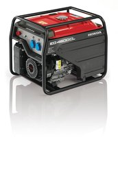 Stromerzeuger: Honda - EG 4500