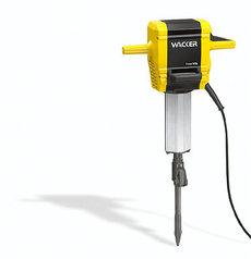 Mieten  Bohrhämmer: Dewalt - D25980 30 KG Abbruchhammer (mieten)