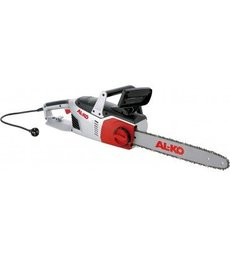Elektrosägen: AL-KO - EKI 2200/40