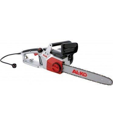 Elektrosägen:                     AL-KO - EKS 2400/40