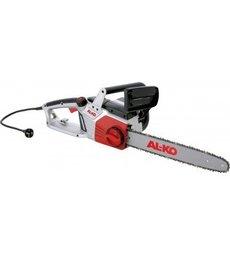 Elektrosägen: Stihl - MSE 250 C-Q (45 cm)