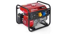 Angebote  Stromerzeuger: Honda - EM2300 (Aktionsangebot!)
