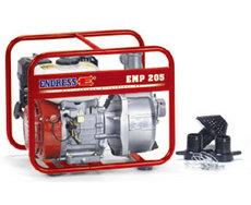 Frischwasserpumpen: Endress - EMP 205