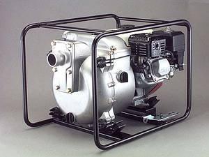 Schmutzwasserpumpen:                     Endress - EMP 205 T