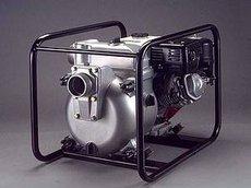 Schmutzwasserpumpen: Endress - EMP 305 T