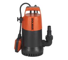 Frischwasserpumpen: Honda - WX 15