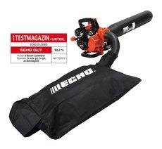 Angebote  Laubbläser & -sauger: Toro - Ultra Blower VAC 350 (Aktionsangebot!)