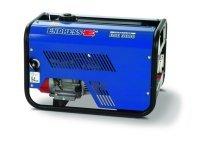Stromerzeuger: Endress - ESE 604 DBG ES FS DIN (400 V)