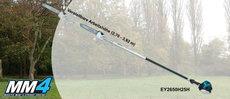 Hochentaster: Gardena - Set Teleskop-Hochentaster TCS Li-18/20
