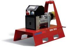 Stromerzeuger: Endress - ESE 404 SBS-AC