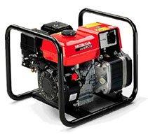 Stromerzeuger: Honda - EZ 2200
