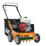 Vertikutierer: Eliet - Spiker 3,0 PS 2200 W Treibkraft 230 V/1~
