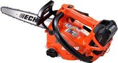 Akkumotorsägen: Echo - DCS-2500T
