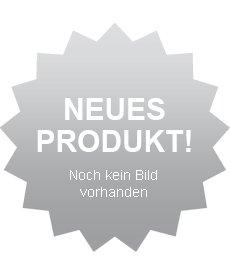 Heckenscheren: Güde - Heckenschere GMH 600