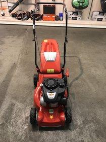 Gebrauchte  Rasenmäher: Wolf-Garten - Expert 420 OHV 45 (gebraucht)