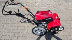 Mieten  Motorhacken: Honda - FF 300 (mieten)