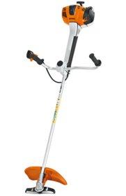 Freischneider: Stihl - FS 560 C-EM (für Sägearbeiten)