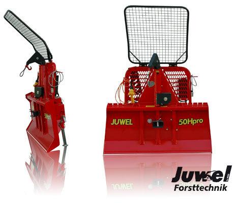 Angebote                                          Seilwinden:                     Juwel - Forstseilwinde Juwel AXFSW5HPRO (Empfehlung!)