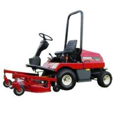 Angebote  Geländemäher: Agria - 9600-112 (gebraucht, Empfehlung!)