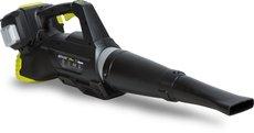 Akkulaubbläser & -sauger: Stihl - BGA 85 (ohne Akku und Ladegerät)