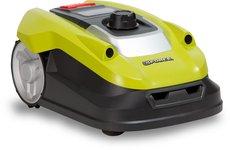 Mähroboter: Husqvarna - Automower® 535 AWD