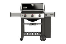 Angebote 								 								Gasgrills: 								Weber-Grill - GENESIS II E-310 GBS Smoke Art.-Nr.61051179 (Empfehlung!)