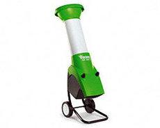 Gartenhäcksler: Eliet - SUPER PROF MAX 23 PS B&S Vanguard On Road + Eco EyeTM