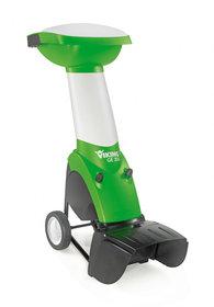 Gartenhäcksler: Viking - GE 420