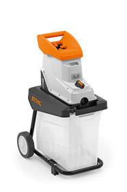 Gartenhäcksler: Cramer - Terra Cut 3500