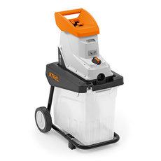 Gartenhäcksler: Widl - CPT 130 D