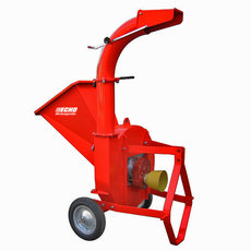 Gartenhäcksler: Echo - GHX-180W