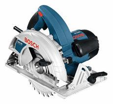 Mieten  Sägen: Bosch - GKS 65 (mieten)