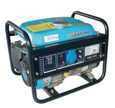 Stromerzeuger: Güde - GSE 2501