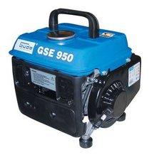 Stromerzeuger: Güde - GSE 2700